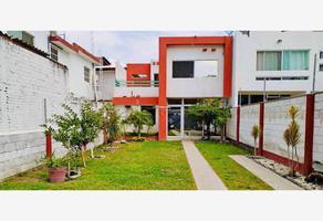Foto de casa en venta en 32233 141, cuautlixco, cuautla, morelos, 0 No. 01