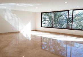 Foto de casa en condominio en venta en Del Carmen, Coyoacán, DF / CDMX, 20130389,  no 01