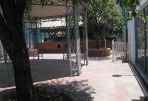 Foto de casa en venta en Obispado, Monterrey, Nuevo León, 12801619,  no 01