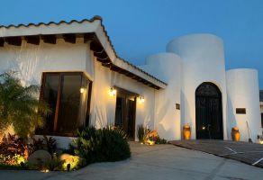 Foto de casa en venta en Alameda, Ramos Arizpe, Coahuila de Zaragoza, 14967761,  no 01
