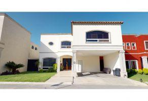 Foto de casa en venta en El Uro, Monterrey, Nuevo León, 15129016,  no 01