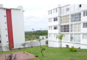 Foto de departamento en venta en Los Olvera, Corregidora, Querétaro, 21553928,  no 01