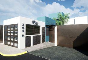 Foto de departamento en venta en San Antón, Cuernavaca, Morelos, 14725679,  no 01