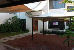 Foto de casa en renta en 324234 3424, miguel hidalgo, cuautla, morelos, 0 No. 01
