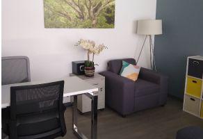 Foto de oficina en renta en Jardines Universidad, Zapopan, Jalisco, 13730108,  no 01