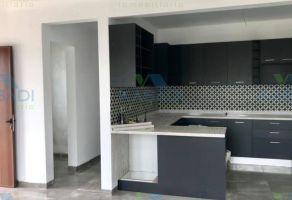 Foto de casa en venta en Xoxocotlan, Santa Cruz Xoxocotlán, Oaxaca, 20012582,  no 01