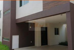 Foto de casa en venta en Unidad Nacional, Ciudad Madero, Tamaulipas, 14902216,  no 01