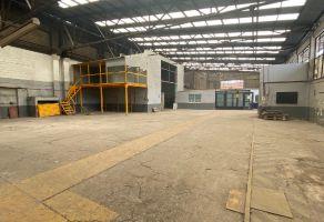 Foto de bodega en renta en Industrial Vallejo, Azcapotzalco, DF / CDMX, 21012738,  no 01