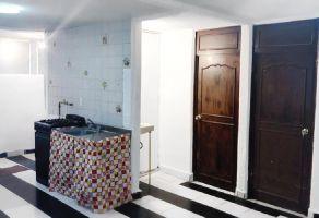 Foto de departamento en venta en San Andrés, Azcapotzalco, Distrito Federal, 7535657,  no 01