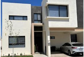 Foto de casa en venta en Misiones de los Lagos, Juárez, Chihuahua, 22133050,  no 01