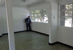 Foto de departamento en renta en 20 de Noviembre, Venustiano Carranza, DF / CDMX, 22619859,  no 01