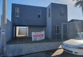 Foto de casa en venta en Valle Verde, Ensenada, Baja California, 16781724,  no 01