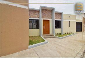 Foto de casa en venta en Formando Hogar, Veracruz, Veracruz de Ignacio de la Llave, 20397536,  no 01