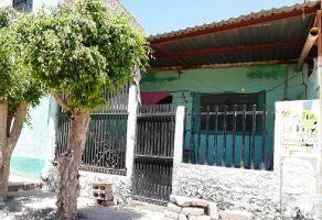 Foto de casa en venta en Lomas Del 4, San Pedro Tlaquepaque, Jalisco, 7111963,  no 01