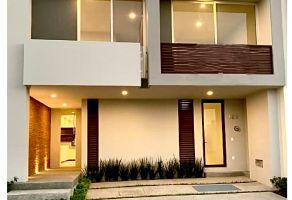 Foto de casa en venta en Solares, Zapopan, Jalisco, 18717551,  no 01