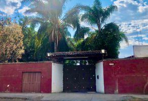 Foto de casa en venta en Lomas de San Agustin, Tlajomulco de Zúñiga, Jalisco, 15004133,  no 01
