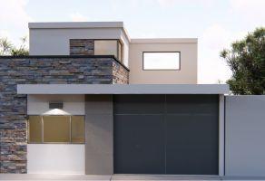 Foto de casa en venta en Nicolaitas Ilustres, Morelia, Michoacán de Ocampo, 20588460,  no 01