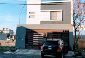 Foto de casa en venta en Los Mezquites, San Nicolás de los Garza, Nuevo León, 20011487,  no 01