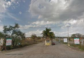 Foto de terreno habitacional en venta en Colinas Del Sol, El Salto, Jalisco, 3331385,  no 01