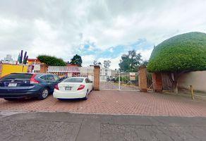 Foto de casa en venta en Jardines del Alba, Cuautitlán Izcalli, México, 22202856,  no 01