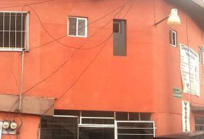Foto de local en renta en Santa Cecilia, Tlalnepantla de Baz, México, 21292599,  no 01