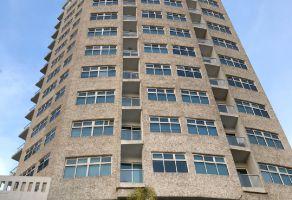 Foto de departamento en renta en Residencial Santa Barbara la Cripta, San Pedro Garza García, Nuevo León, 21415946,  no 01