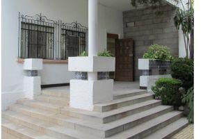 Foto de casa en renta en Vallarta Poniente, Guadalajara, Jalisco, 20223616,  no 01