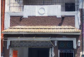 Foto de casa en venta en Centro Sct Yucatán, Mérida, Yucatán, 17608258,  no 01