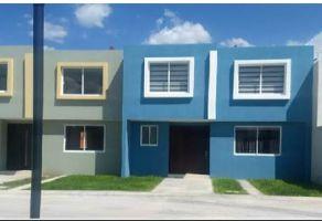 Foto de casa en venta en Nuevo Espíritu Santo, San Juan del Río, Querétaro, 11070725,  no 01