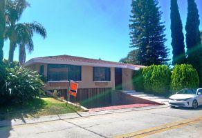 Foto de casa en venta en Santa Anita, Tlajomulco de Zúñiga, Jalisco, 9634954,  no 01