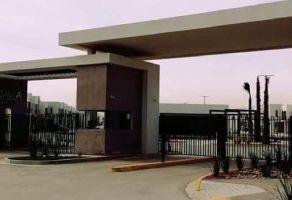Foto de casa en renta en Cerrada Basalto, Juárez, Chihuahua, 6895039,  no 01