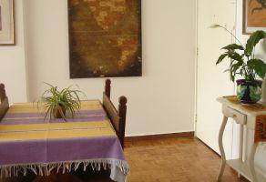 Foto de departamento en renta en Cuauhtémoc, Cuauhtémoc, DF / CDMX, 15772865,  no 01