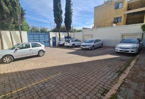 Foto de departamento en venta en Jardines de Guadalupe, Zapopan, Jalisco, 20336328,  no 01