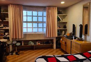 Foto de casa en venta en Valle de Aragón, Nezahualcóyotl, México, 20365450,  no 01