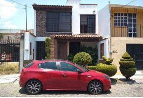 Foto de casa en venta en Nuevo San Juan, San Juan del Río, Querétaro, 21938949,  no 01