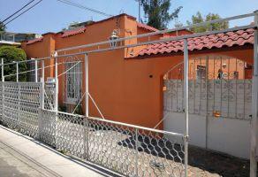 Foto de casa en venta en Mixcoac, Benito Juárez, DF / CDMX, 20633413,  no 01