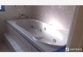 Foto de casa en venta en El Pueblito, Corregidora, Querétaro, 4954800,  no 01