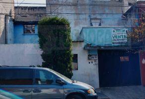 Foto de casa en venta en El Retoño, Iztapalapa, DF / CDMX, 14902347,  no 01