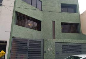 Foto de casa en venta en Lomas Verdes 5a Sección (La Concordia), Naucalpan de Juárez, México, 15817844,  no 01