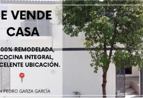 Foto de casa en venta en Palo Blanco, San Pedro Garza García, Nuevo León, 20253650,  no 01