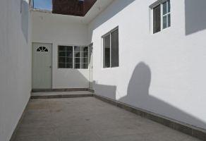 Foto de departamento en renta en Ensueño, Querétaro, Querétaro, 20331958,  no 01