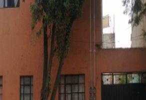 Foto de terreno habitacional en venta en Del Recreo, Azcapotzalco, DF / CDMX, 21941042,  no 01