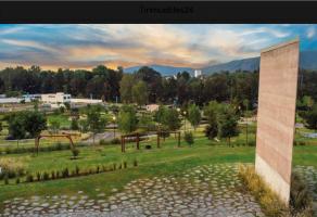Foto de terreno habitacional en venta en Jardines de Tabachines, Zapopan, Jalisco, 13557937,  no 01