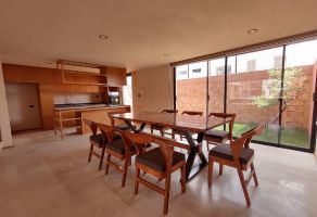 Foto de casa en venta en Zerezotla, San Pedro Cholula, Puebla, 21488311,  no 01