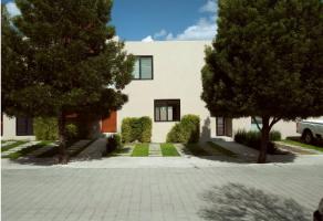 Foto de casa en renta en El Campanario, Querétaro, Querétaro, 15997801,  no 01