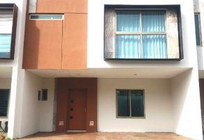 Foto de casa en venta en Benito Juárez, Tepic, Nayarit, 22284925,  no 01
