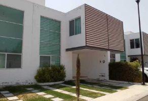 Foto de casa en venta en El Carrizo, San Juan del Río, Querétaro, 20364153,  no 01