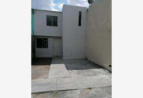 Foto de casa en venta en 33 111, metroplex 1, apodaca, nuevo león, 0 No. 01