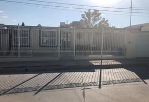 Foto de casa en venta en 33 1/2 4216, san rafael, chihuahua, chihuahua, 17202228 No. 01