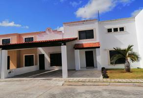 Foto de casa en renta en 33 139 , méxico norte, mérida, yucatán, 0 No. 01